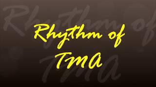 Rhythm of TMA debut at TMA Onam 2017