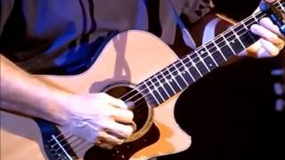 DAVID GILMOUR- Wish you were here live (TRADUÇÃO)