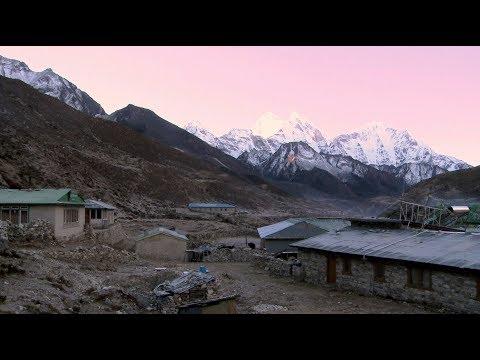Nutrition in Nepal - Multi-sector programming in Kapilvastu