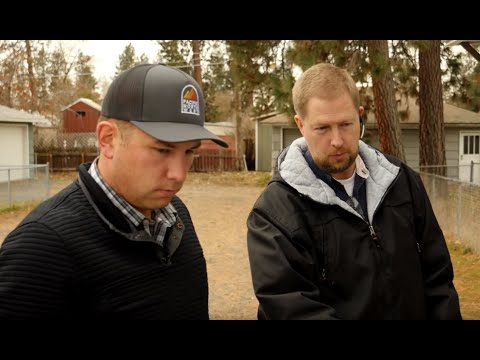Who is Matt Raby? - Spokane Real Estate Agent