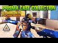 CS:GO ALL NEW PRISMA CASE SKINS SHOWCASE (+ 3rd Person)