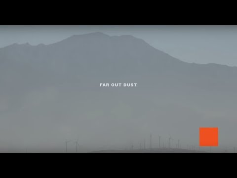 Talos - Far Out Dust (Lyric Video) Mp3