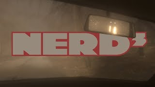Nerd³ Plays A Horror Game - Beware