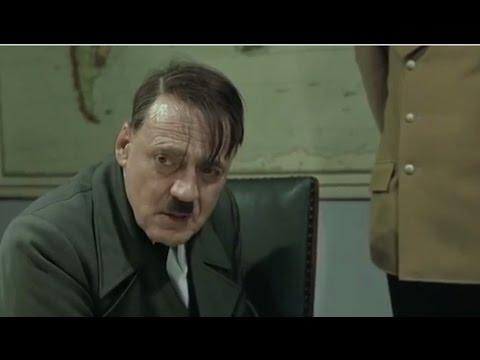 ОН вам не ДИМОН / 7 миллионов просмотров фильма.