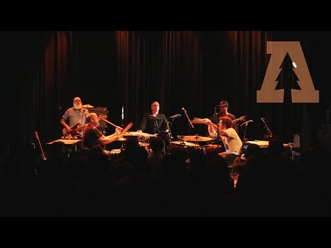 Tortoise - Crest - Live From Lincoln Hall mp3