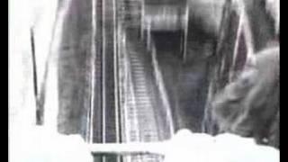 Mike And The Mechanics - Falling