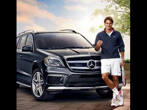 Roger Federer Net Worth 2018 Houses And Luxury Cars
