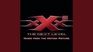Get XXX'd (Main)