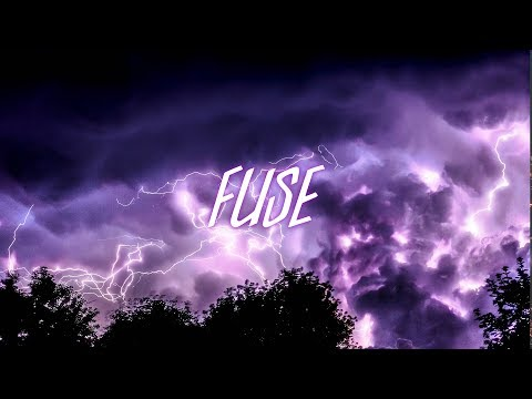 "Future - ""Fuse"" Ft. Southside Type Beat | Hard Dark Trap Type Beat Instrumental"