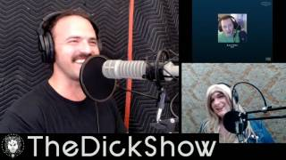 Marvel's Summer of Inclusion - The Dick Show