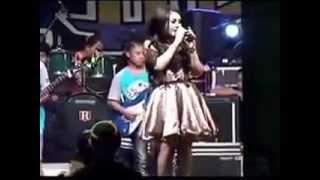 Dangdut Koplo New Pallapa Terbaru 2014 Full Album Live Ganggang Panjang Tanggul Angin Sidoharjo