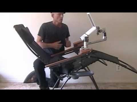 worldu0027s best ergonomic chair - Ergonomic Chair