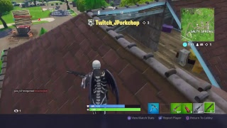 Cadeau à 100 abonnés/Fortnite/886Wins/Stream snipe me!!
