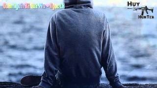 [Video Lyrics Kara] Quên Người Đã Quá Yêu - Ngọc CK