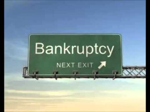 How To File Chapter 7 Bankruptcy South Gate CA 888-901-3440 Bankruptcy Attorney