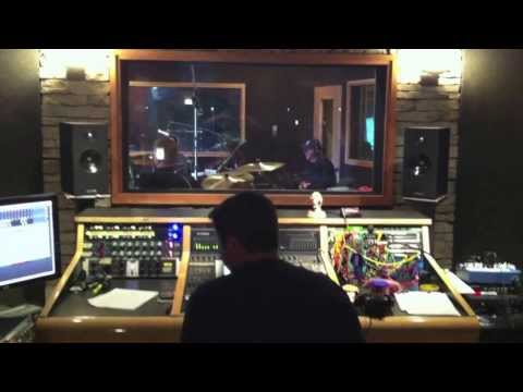 Blair Lane~When Life Gets in the Way of Living~Watershed Studio-Nashville, TN