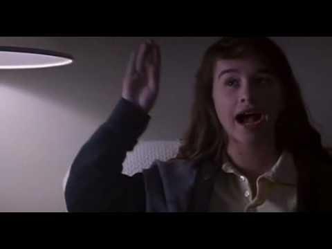 L' Ultimo Boyscout (8) (Tony Scott - 1991)