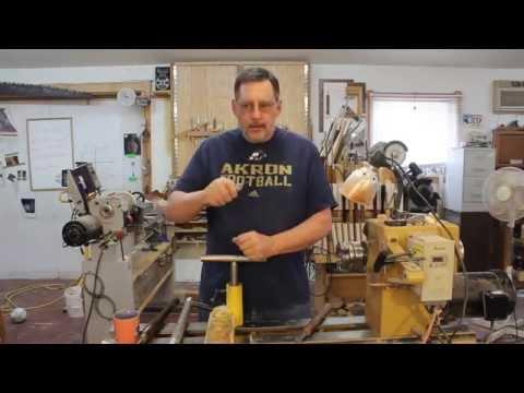 Boring Bar Hollowing System Doovi