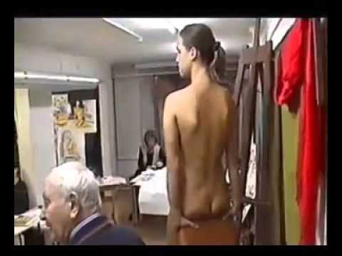 old men naked sex indian