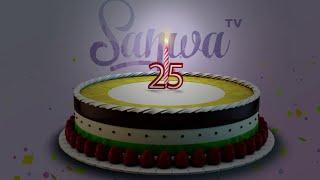 Best of du marathon de SanwaTV pour ses 25ans