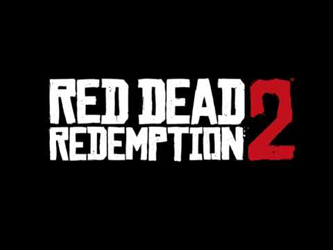 Red Dead Redemption 2 Soundtrack - Ambient Mix Depth Of Field Mix