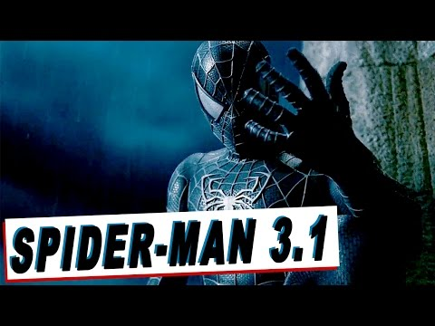 ¿Es posible ver Spider-Man 3.1?