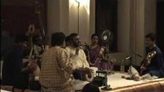Paluke Bangaramayena (Bhadrachala Ramadasa Song)