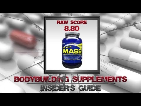 mhp-up-your-mass-review-|-the-supplement-that-focuses-on-building-materials