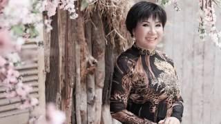 Tạ ơn (Trịnh Công Sơn) - Lệ Thu (2 versions)