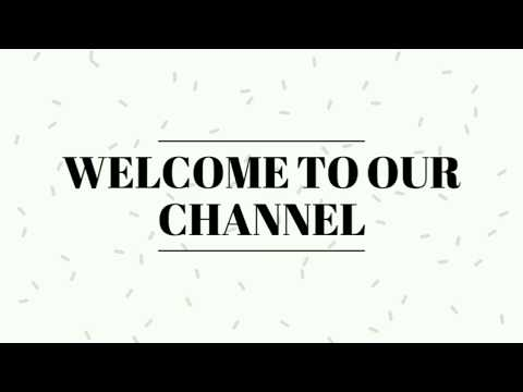 Introduction to our channel (A Tutorial Video)  - Viral Celebs Wiki