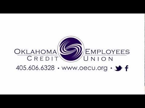 Auto Buying Tips – Presented By Oklahoma Employees Credit Union (OECU)