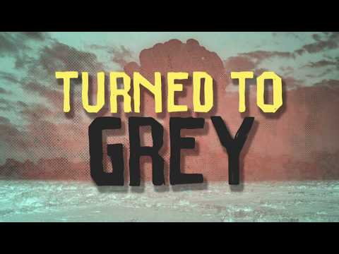 LiveKill | Turned to Grey | Lyric Video | SWOL Records