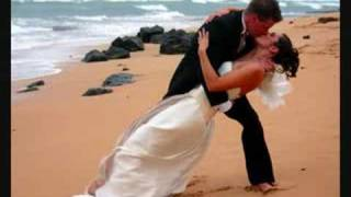Aghany A3ras Mix- اعراس wedding song arabic