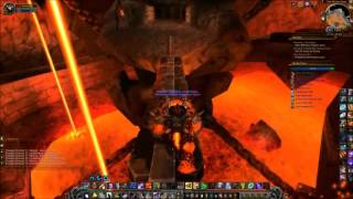 World of Warcraft | Stable-Ise: Core Hound (Mount Guide)