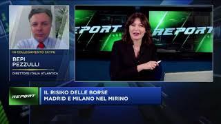 bepi pezzulli report 19novembre2019