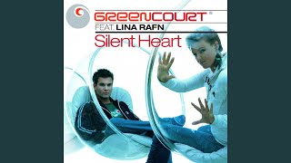 Silent Heart (Flutlicht Remix)
