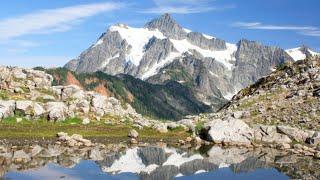 10 More Strangest National Park Disappearances - Volume 27