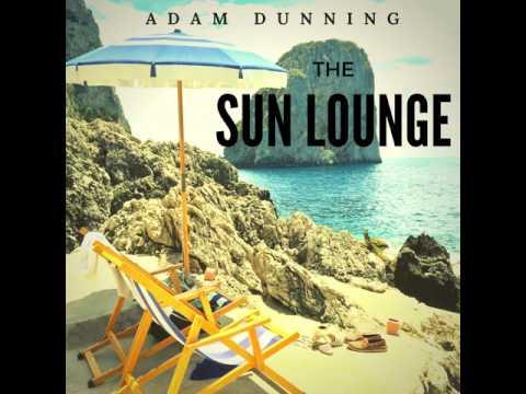 The Sun Lounge Ep.8 - Brazil's Morro de Sao Paulo island getaway, with Adriana Calcanhotto,...