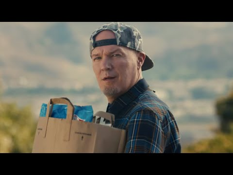 Fred Durst's Hilarious Cameo In A Car Dealership Commercial