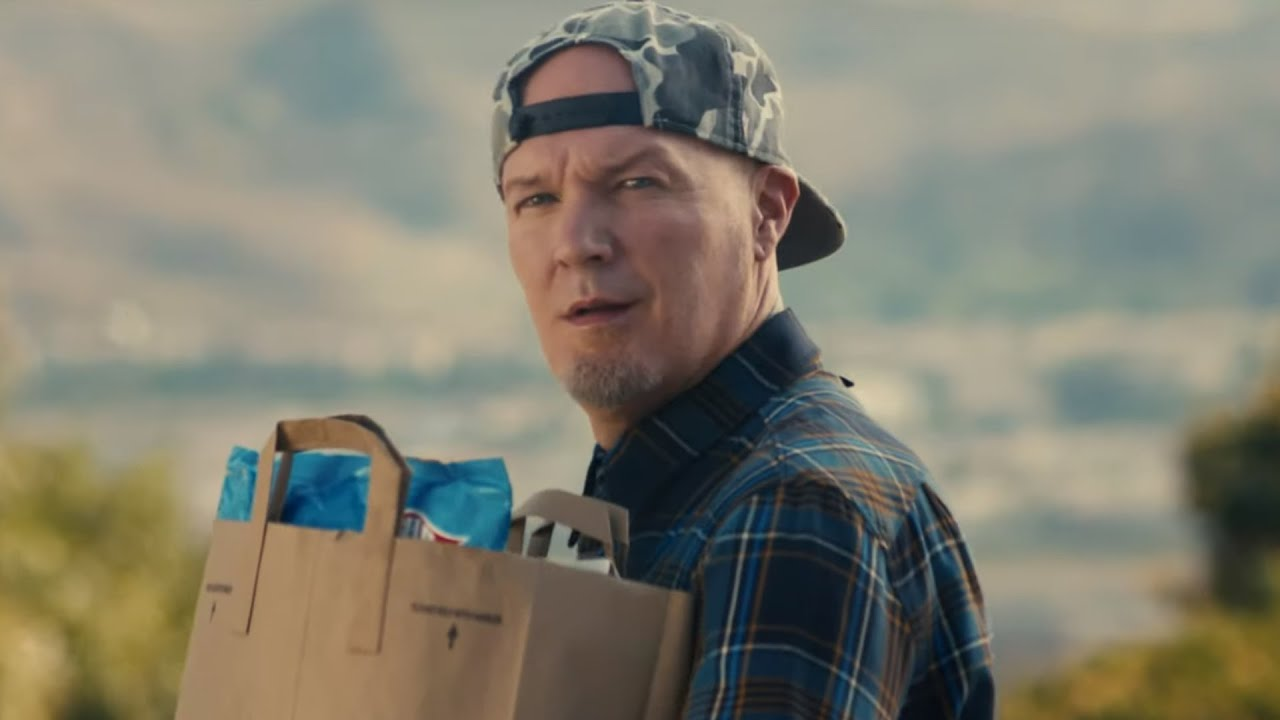 fred durst s hilarious cameo in a car dealership