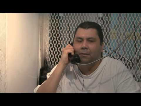 Jose Villegas Execution Watch Radio Show with Ray Hill