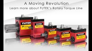 Video FUTEK Rotary Torque Sensor Webinar download MP3, 3GP, MP4, WEBM, AVI, FLV Agustus 2018
