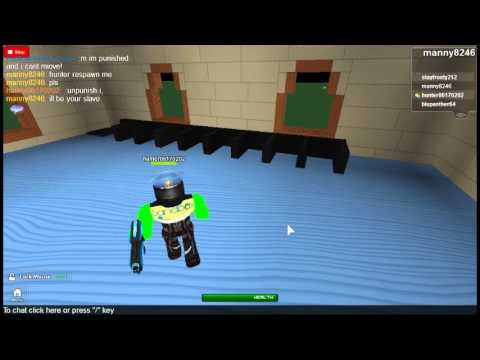 Roblox Kohls Admin House How To Get Music Codes Youtube