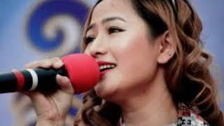 Ming So Hang Limbu ft Melina Rai New Pop Song