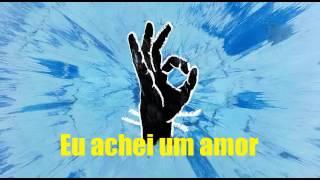 Ed Sheeran - Perfect Tradução em Português ( Áudio Original)