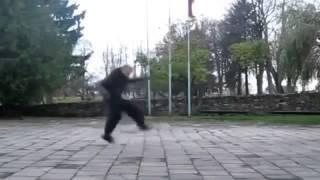 Клево танцует))(танец 2014-2015., 2014-12-23T18:11:55.000Z)