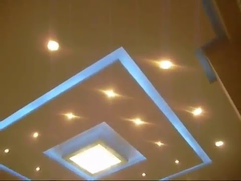 Rigips Kosova Rigips Knauf Drywall Design Youtube