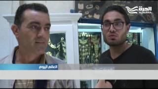 جزيرة جربة ... موروث ثقافي يعكس التعايش بين المسلمين واليهود