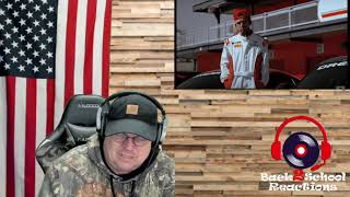 This Beat! Yelawolf x Caskey Daytona Reaction