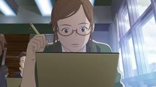 Bester anime